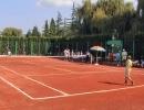 Спорт площадки