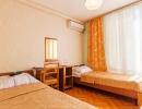 «НОМЕРА II-категория» 2-местный 1-комнатный
